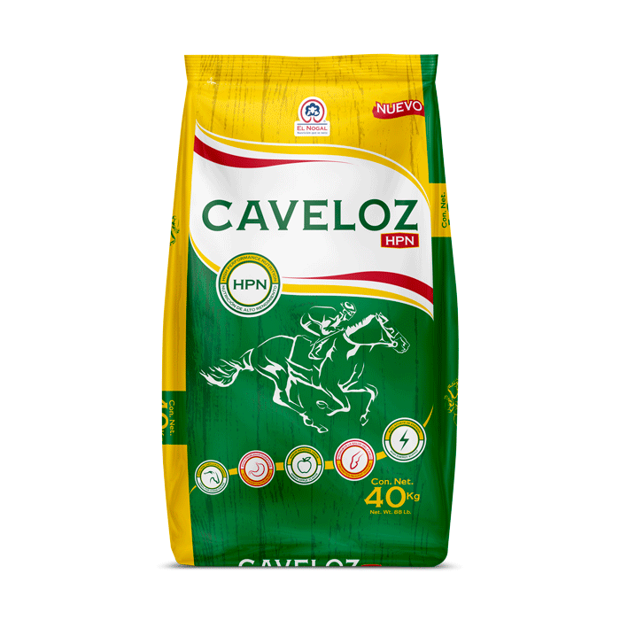 Caveloz
